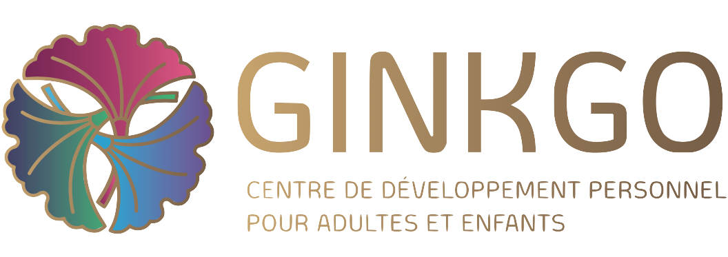 Centre Ginkgo